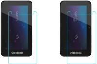 ACM Tempered Glass Guard for Videocon Va72k