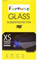 Fortune Tempered Glass Guard for LG Nexus 5