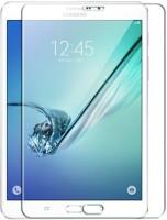 Bilbo Tempered Glass Guard for Samsung Galaxy Tab S2 (9.7)