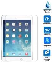 Golden Sand Tempered Glass Guard for Apple iPad Air, Apple iPad Air 2