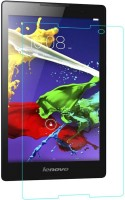 iFyx Tempered Glass Guard for Lenovo A850 8 inch