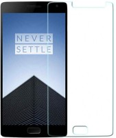 Bepak Tempered Glass Guard for OnePlus 2