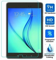 Helix Tempered Glass Guard for Samsung Galaxy Tab S SM-T805 (10.5IN)