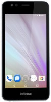 InFocus Bingo 20 (Fashion White, 8 GB)(1 GB RAM)