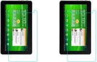 ACM Tempered Glass Guard for Lava E-Tab Xtron+