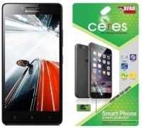Ceres Screen Guard for Lenovo A6000 Plus