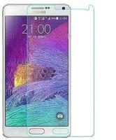 Dajum Tempered Glass Guard for Samsung Galaxy E5