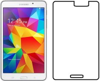 TEMPER Tempered Glass Guard for Samsung Galaxy Tab 4 (7.0)