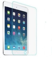 Icod9 Tempered Glass Guard for Apple iPad, Apple iPad 2, Apple iPad 3, Apple iPad 4