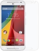 Alac Screen Guard for Motorola Moto G (3rd Generation) thumbnail