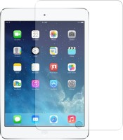 TEMPER Tempered Glass Guard for Apple iPad Mini 3