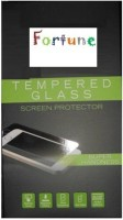 Fortune Tempered Glass Guard for Gionee Elife S5.1