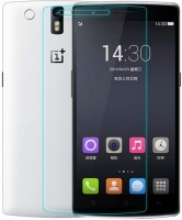 Feye Tempered Glass Guard for OnePlus One