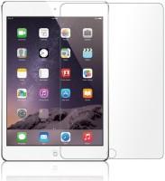 Mudshi Tempered Glass Guard for Apple iPad Mini