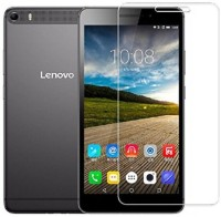 Kavacha Tempered Glass Guard for Lenovo Tab S8-50