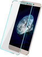 24/7 Zone Tempered Glass Guard for LeEco Le Max2