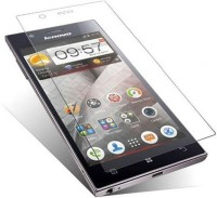 Icod9 Tempered Glass Guard for Lenovo S850