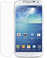 Evoque Screen Guard for SAMSUNG-G313 Galaxy Ace Nxt