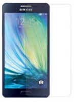 Techno1st Solution Tempered Glass Guard for Samsung Galaxy A5(Pack of 1)
