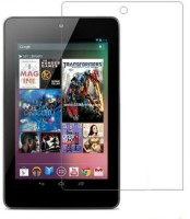 Empreus Tempered Glass Guard for MICROMAX CANVAS TAB P690