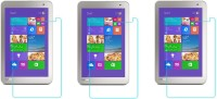 ACM Tempered Glass Guard for Toshiba Wt8-B