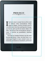 b26f07d1827 ACM Tempered Glass Guard for All New Kindle E-Reader 6