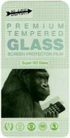 BLACK ARROW Tempered Glass Guard for Blackberry Z3