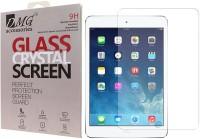 DMG Tempered Glass Guard for Apple iPad 9.7 2017 Edition, New Apple iPad 9.7
