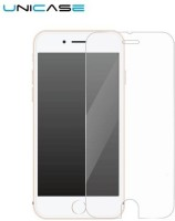 Unicase Tempered Glass Guard for Apple iPhone 6