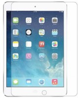 S-Hardline Tempered Glass Guard for Apple iPad Air