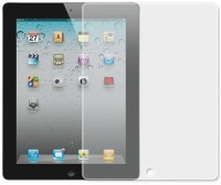Printfunia Tempered Glass Guard for Apple iPad mini 3