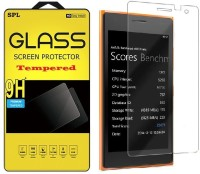 9H Tempered Glass Guard for Nokia Lumia 730