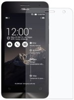 Mobidress Tempered Glass Guard for Asus Zenfone 6