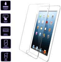99 Gems Tempered Glass Guard for Apple Ipad PRO