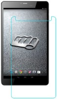 ACM Tempered Glass Guard for Micromax Canvas Tab P690