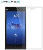 Unicase Tempered Glass Guard for Xiaomi Mi3