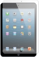 Mo Armouz Tempered Glass Guard for Apple Ipad Air