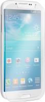 SPENDRY Tempered Glass Guard for Samsung Galaxy S4 I9500(Pack of 1)