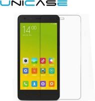 Unicase Tempered Glass Guard for Xiaomi Redmi 2