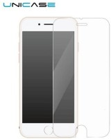 Unicase Tempered Glass Guard for Apple iPhone 6 Plus