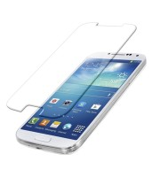Aryamobi Tempered Glass Guard for Samsung Galaxy S4 Mini