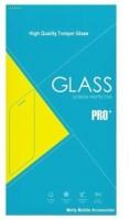 Aspir Tempered Glass Guard for Panasonic Eluga Turbo