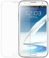Go Crazzy Tempered Glass Guard for Samsung Galaxy Grand Duos I9082