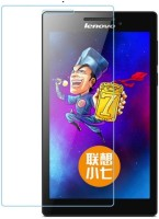 SPL Tempered Glass Guard for Lenovo Tab 2 A7-20f