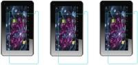 ACM Tempered Glass Guard for Adcom 741c Apad 3d