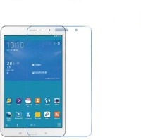 Kavacha Tempered Glass Guard for Samsung Galaxy Tab 2 7.0 P3110