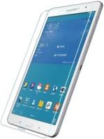 RainbowCrafts Tempered Glass Guard for Samsung Galaxy Tab A 8.0