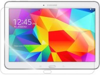 iFyx Tempered Glass Guard for Samsung Galaxy Tab 4 10.1 SM-T531