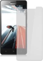 Dajum Tempered Glass Guard for Lenovo A6000