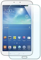 Kavacha Tempered Glass Guard for Samsung Galaxy Tab 3